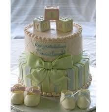baby shower cakecentral com