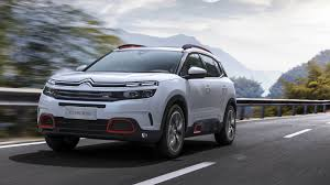 citroen concept 2017 citroen reviews specs u0026 prices top speed
