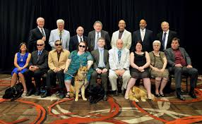 Support Groups For The Blind Acb Board American Council Of The Blind