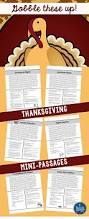 elementary thanksgiving activities 188 best thanksgiving lessons crafts u0026 food images on pinterest