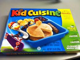 cuisine etc tasty lies frozen meal reviews lean cuisine healthy choice