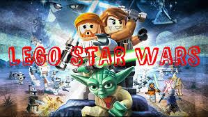 best lego star wars stickers murals youtube best lego star wars stickers murals
