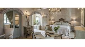 borgo santo pietro hotel chiusdino tuscany smith hotels