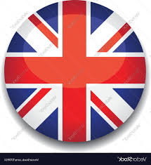Flag Circle Best Free Uk Flag Vector Pictures Free Vector Art Images