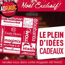 ad hauc cuisine ad hauc kitchen cooking castres 16 reviews 240 photos