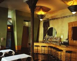 Ancient Egypt Interior Design Restaurant Cairo U2014 Mozer