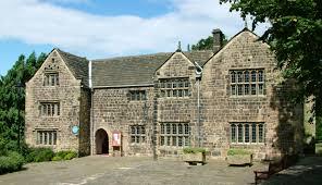 middleton family home ilkley history