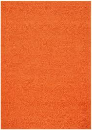 amazon com rugstylesonline shaggy collection shag area rugs 3