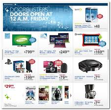 best online deals on black friday best buy black friday 2012 deals u0026 ad scan