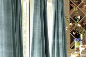 interiors amazing ikea brown curtains cheapest place for