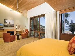 lodge cavallo point sausalito ca booking com