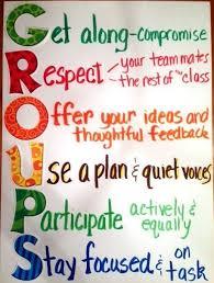 best 25 teaching work ideas on work