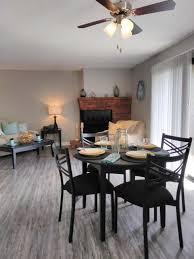 village at stratford apartments rentals oklahoma city ok trulia