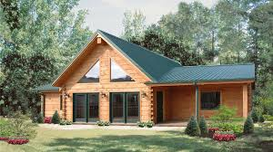 log cabin kits floor plans log home design plan and kits for shiloh