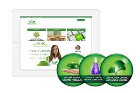 Cosmetic Science Schools About Formula Botanica