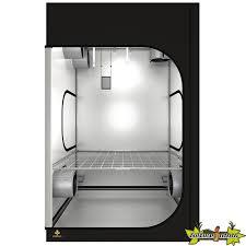 chambre culture indoor secret jardin chambre de culture darkroom r3 00 150x150x235 cm