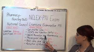 nclex pn test questions exam pdf answers youtube