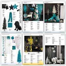 ornament catalog rainforest islands ferry