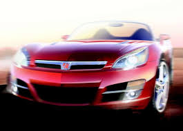 saturn sky red 2007 saturn sky hd pictures carsinvasion com