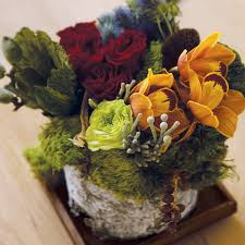 edible floral arrangements olive cocoa flowers and edible gifts cheer industries