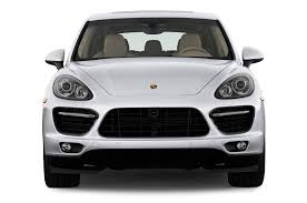 porsche suv 2012 porsche cayenne reviews and rating motor trend