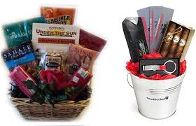 Healthy Food Gifts Crazy Valentine Gifts For Him Most Popular In Big Deals