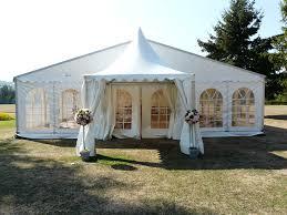 location chapiteau mariage 3g location location de tentes location de chapiteaux location