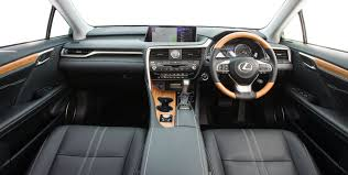 lexus rx 400h review top gear 2016 lexus rx review caradvice