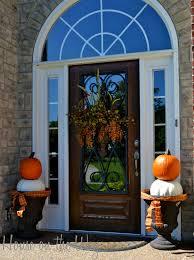 main entrance door design decoration modern doors home door design front door design ideas