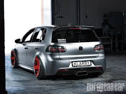 image result for vw mk4 custom interior vr6 pinterest