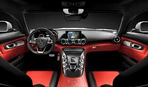 mercedes ads 2016 the lion like mercedes amg gt s will make you feel like a driving