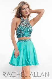 prom dress stores in columbus ohio this two has a heavily beaded top with a beaded belt on the