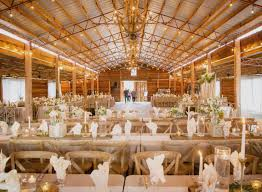 wedding venues in ta fl the knot wedding venues wedding ideas 2018