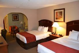 Comfort Suites Comfort Suites Comfort Suites Golden West On Evergreen Parkway Colorado Com