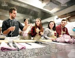 ecole de cuisine metz edition de metz ville hôtellerie et restauration on manque