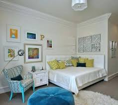 interior design schools san francisco awesome corner twin beds