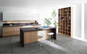 Stainless Steel Kitchen Island With Seating Kitchen Islands Kitchen Island Table With Seating Stainless