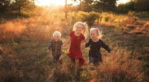 Fae rae photography peoria illinois baby child family photographer