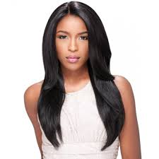 light in the box wig reviews sensationnel straight lace front wig divatress
