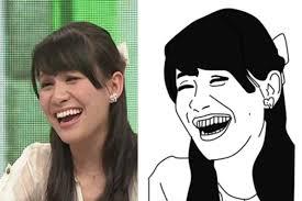 Yao Ming Face Meme - yao ming meme video mydrlynx