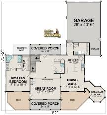 golden eagle log and timber homes floor plan details country u0027s