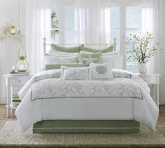 home design bedding home design 81 outstanding master bedroom bedding ideass