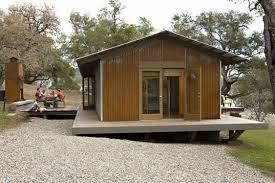 modular home floor plans california modular home floor plans in california modern modular home