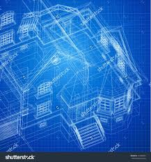free house blueprint maker blueprint designer free excellent architecture houses blueprints