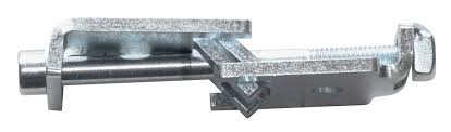deck to deck clamping clamp eurotruss
