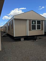 Alb Craigslist Free by Repo Depot Mobile Home Sales