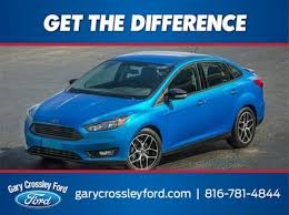 gary crossley ford used trucks gary crossley ford kansas city ford dealership