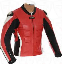 red motorcycle jacket rtx akira red leather motorcycle jacket