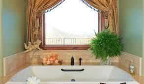 Modern Bathroom Windows Bathroom Curtains For Windows Ideas Inspirational Modern Bathroom