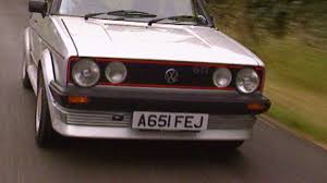 family car bbc four timeshift series 17 roof racks and hatchbacks the